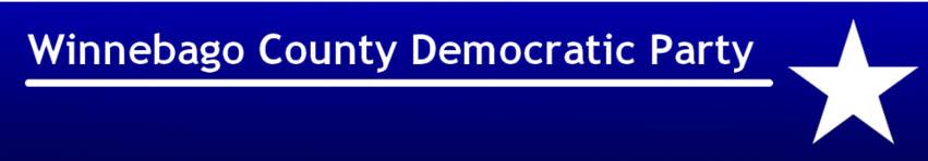Winnebago County Democratic Party